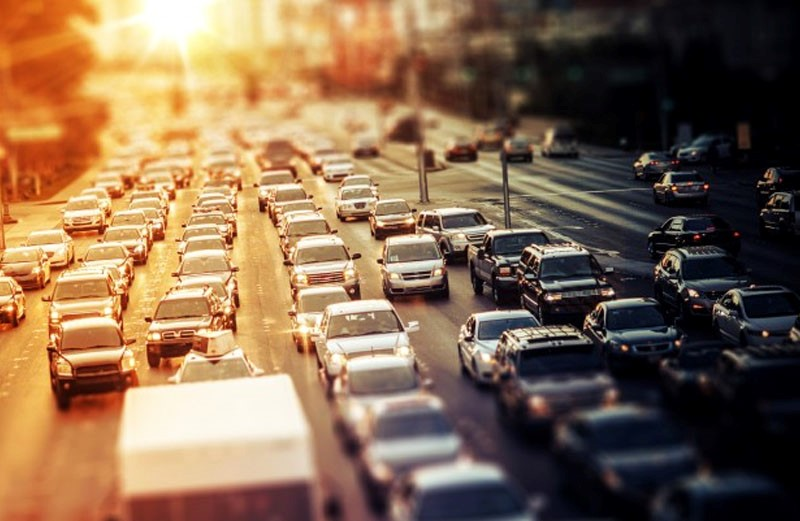 Certificado Digital permite transferência de veículos