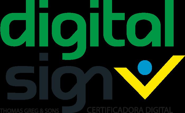 Indisponibilidade do serviço DigitalSign