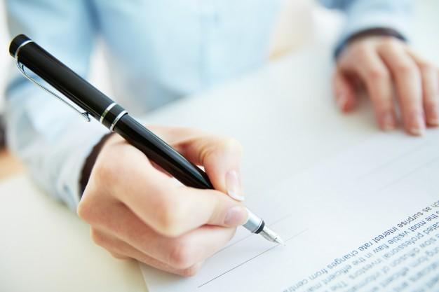 Porto Seguro está entre as primeiras a adotar a assinatura eletrônicaPorto Seguro está entre as primeiras a adotar a assinatura eletrônica