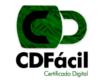 CDFacil
